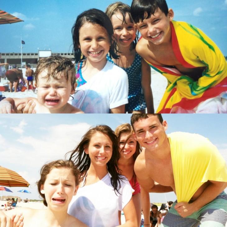 38familias-fotos-34-730x730