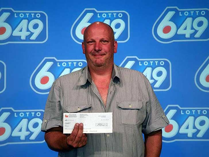 4_million_lotto_winner_gets_cheque_lands_injail