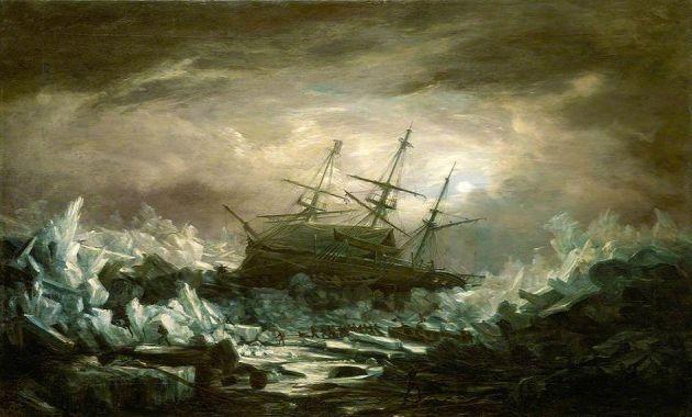 5-expediciones-e incidentes-que-terminaron-en-canibalismo-1