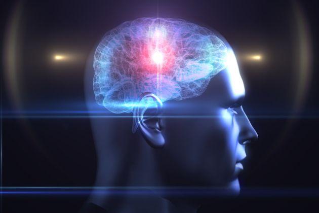 5-falsas-ideas-psicologicas-que-muchos-creen-ciertas-4