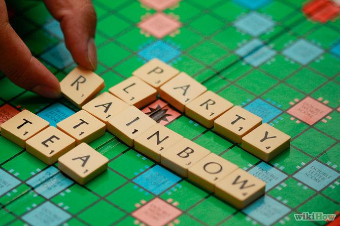 670px-Improve-Your-Scrabble-Score-Step-4