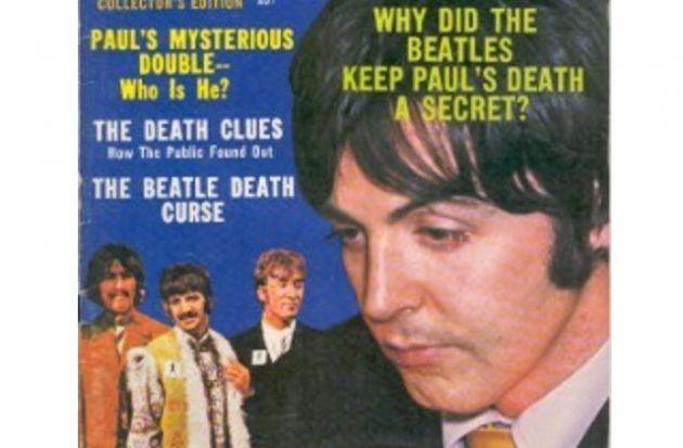 7-supuestas-pruebas-de-que-Paul-McCartney-esta-muerto-4 (1)