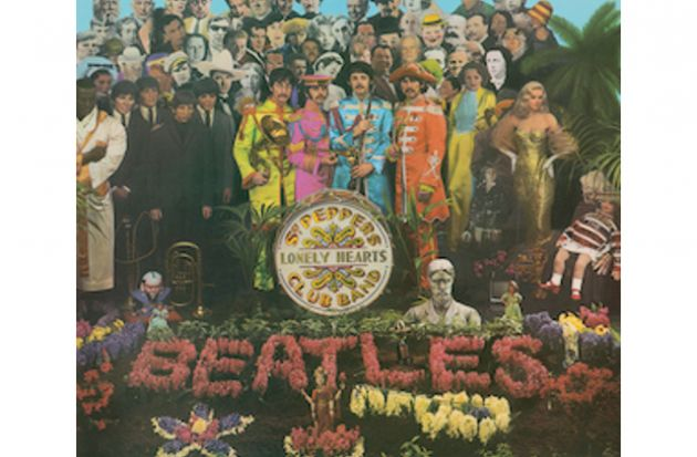 7-supuestas-pruebas-de-que-Paul-McCartney-esta-muerto-5