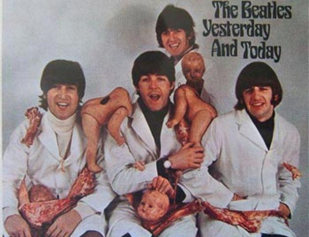 7-supuestas-pruebas-de-que-Paul-McCartney-esta-muerto-6