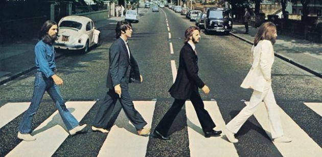 7-supuestas-pruebas-de-que-Paul-McCartney-esta-muerto