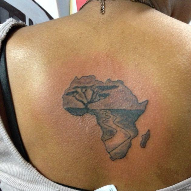 7-tatuajes-que-te-recordaran-a-africa-5