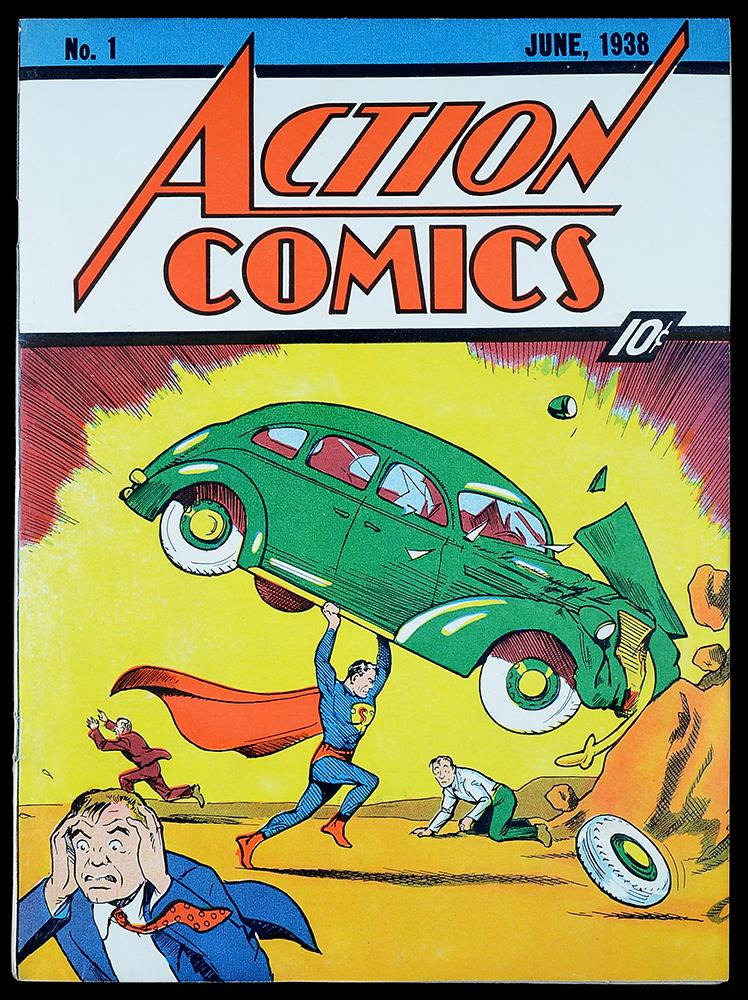 Action-Comics-1-–-3.2-millones-de-dólares