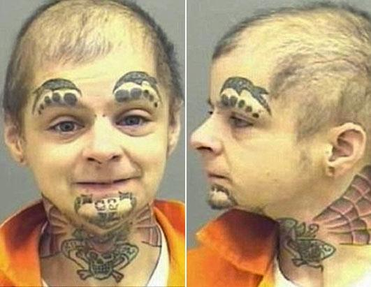 BAD_TATTOO_MUGSHOT