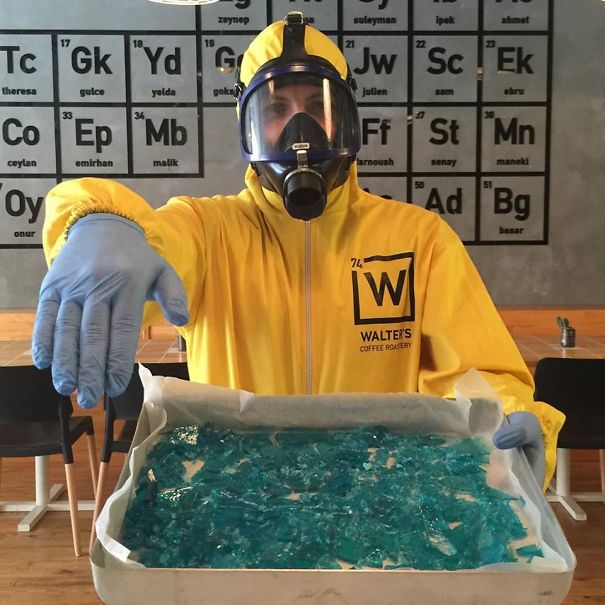 Breaking-Bad-themed-coffee-shop-in-Istanbul12__605