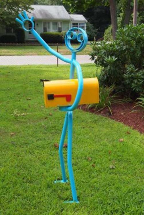 Buzones-más-creativos-e-ingeniosos-26-503x750
