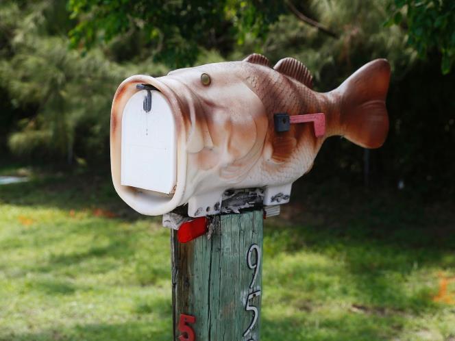 Buzones-más-creativos-e-ingeniosos-4
