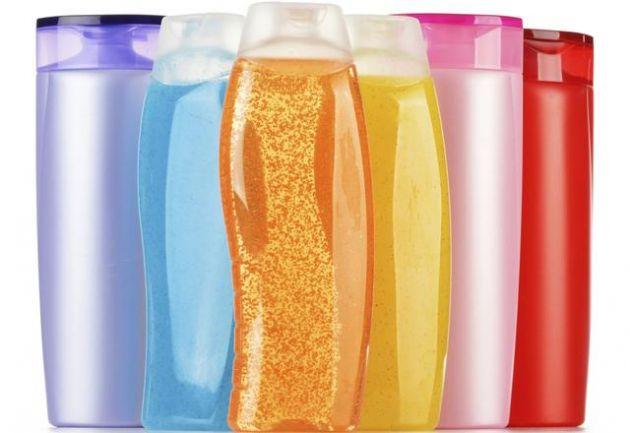 Conoce-las-curiosas-formas-en-las-que-se-inventaron-estos-5-productos-para-la-higiene-4