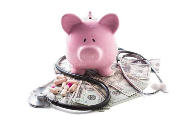 Conoce-los-5-medicamentos-mas-costosos-del-mundo-1