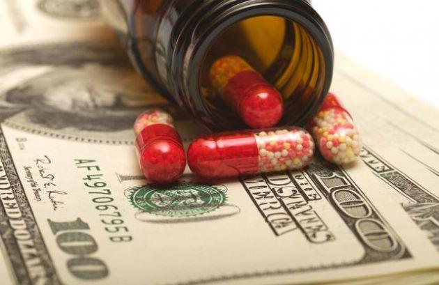 Conoce-los-5-medicamentos-mas-costosos-del-mundo-2