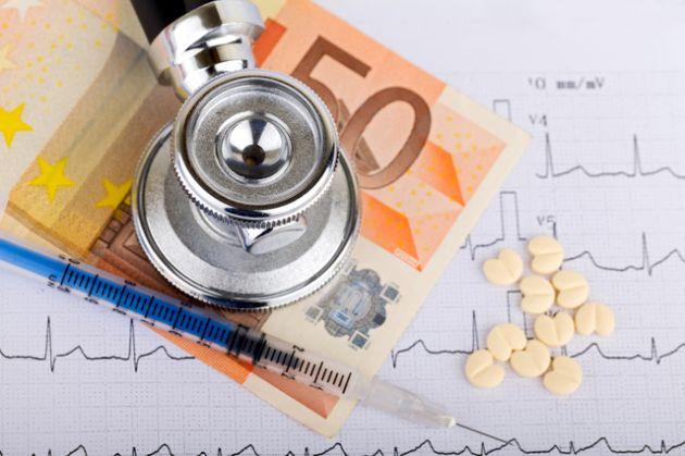 Conoce los 5 medicamentos más costosos del mundo