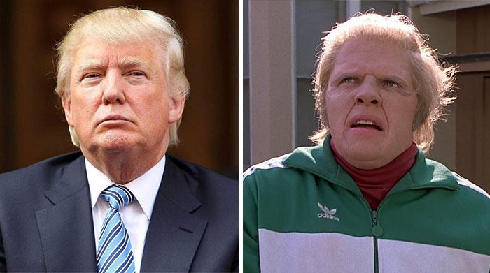 Cosas-y-objetos-que-se-parecen-a-Donald-Trump-10