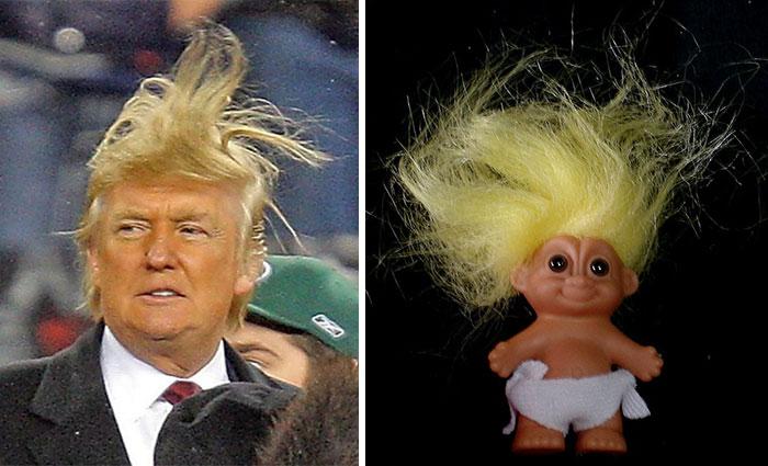 Cosas-y-objetos-que-se-parecen-a-Donald-Trump-12