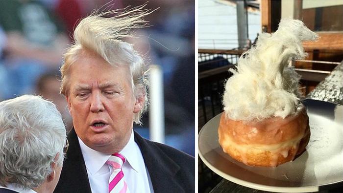 Cosas-y-objetos-que-se-parecen-a-Donald-Trump-13