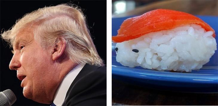 Cosas-y-objetos-que-se-parecen-a-Donald-Trump-24-730x357