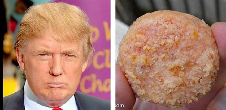 Cosas-y-objetos-que-se-parecen-a-Donald-Trump-26-730x357