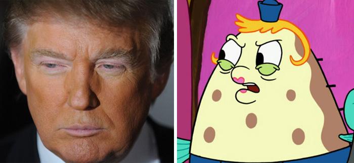 Cosas-y-objetos-que-se-parecen-a-Donald-Trump-5