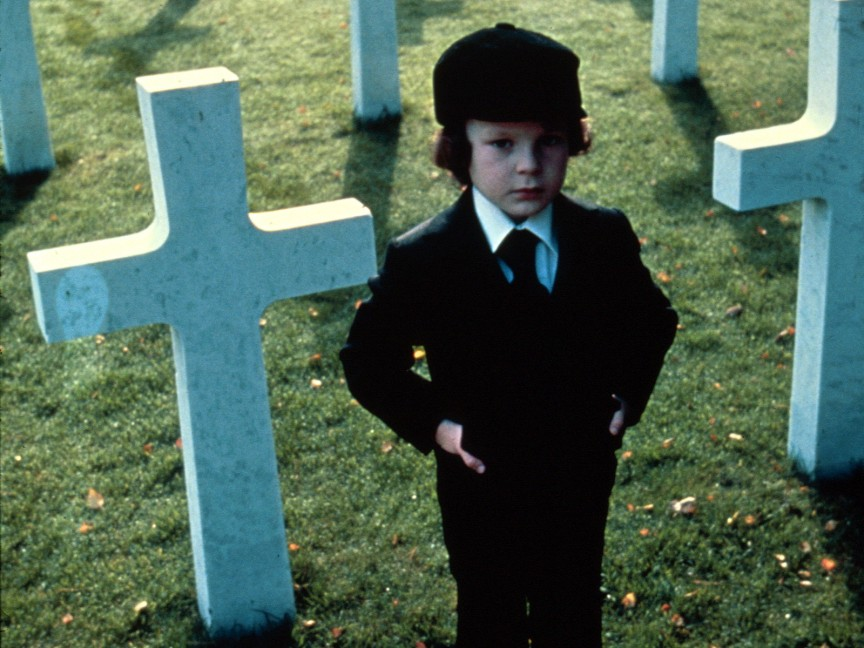 Damien-The-Omen
