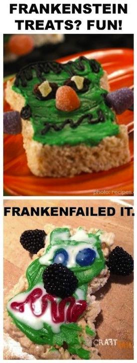 Fails-de-la-cocina-en-Pinterest-11
