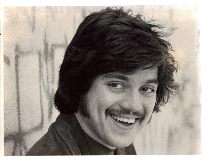 Freddie-Prinze