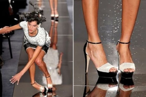 High-Heels-fails-fashion-disaster-37