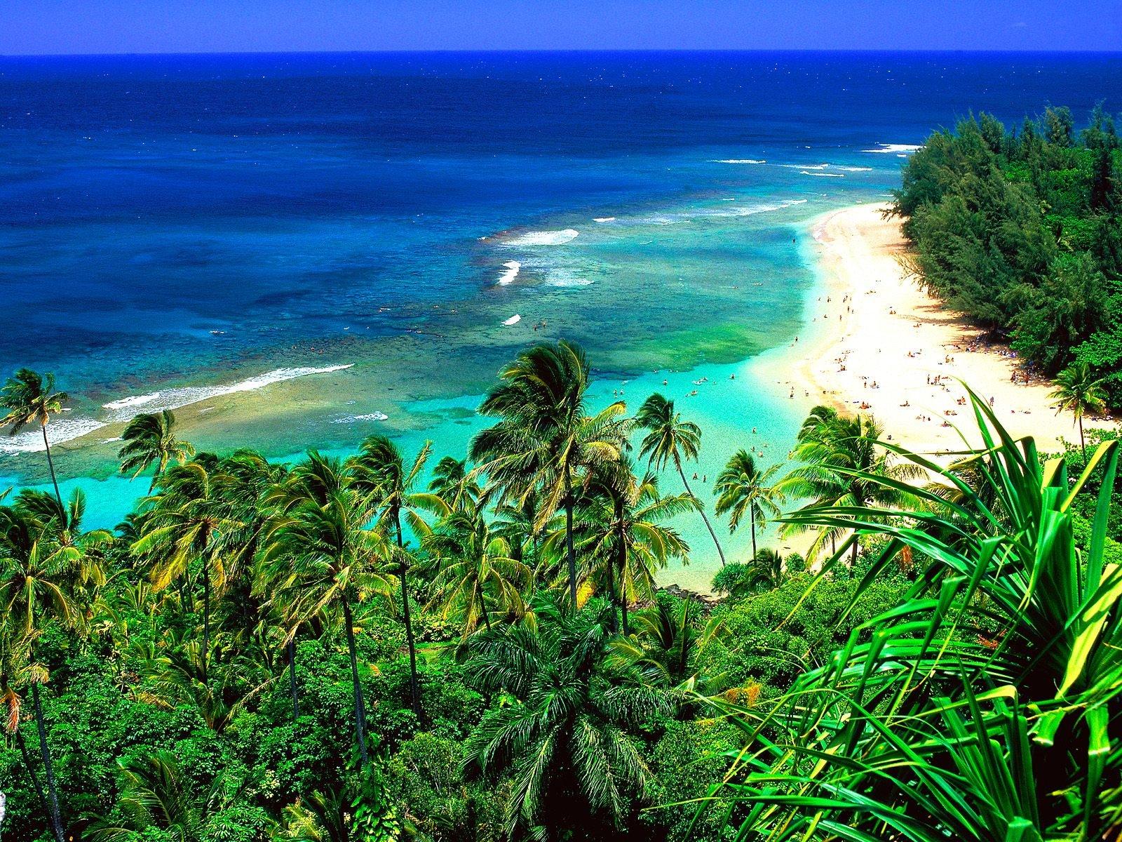 Kee-Beach-Kauai-hawaii-23339712-1600-1200