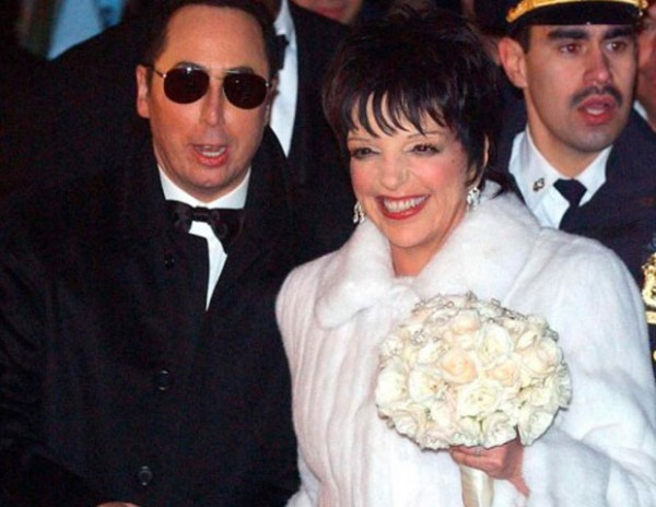 Liza-Minnelli-and-David-Gest--600x464
