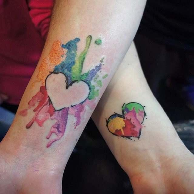 Love_Tatoos_Artistic_interpretation