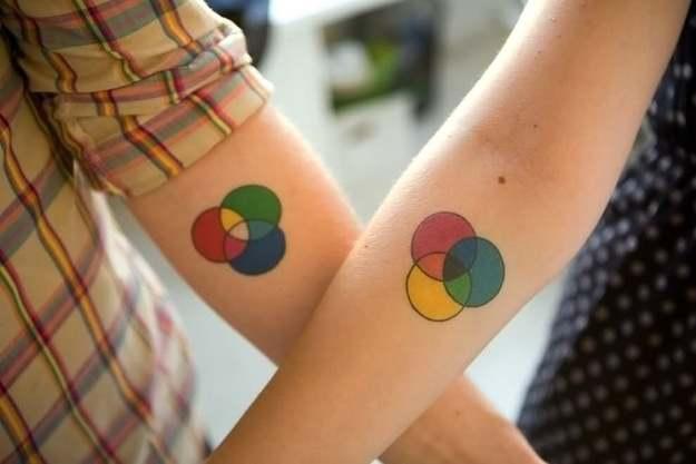 Love_Tatoos_Colorful_couple