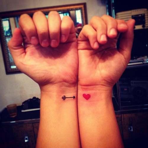 Love_Tatoos_I_aim_at_your_heart