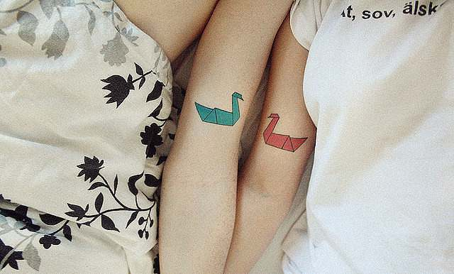 Love_Tatoos_Paper_birds
