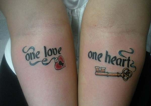 Love_Tatoos_Poetry