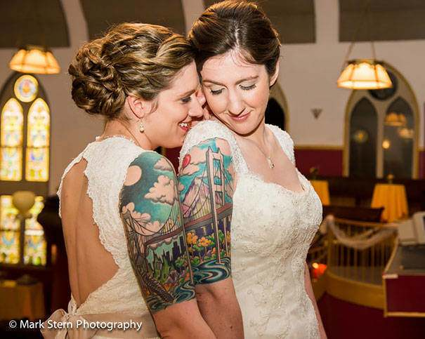 Love_Tatoos_We_complete_each_other