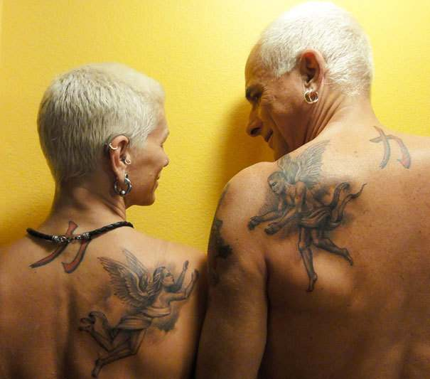 Love_Tatoos_We_will_take_each_other