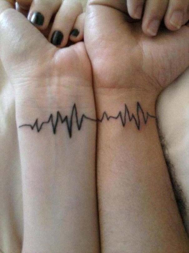 Love_Tatoos_You_make_my_heart_beat