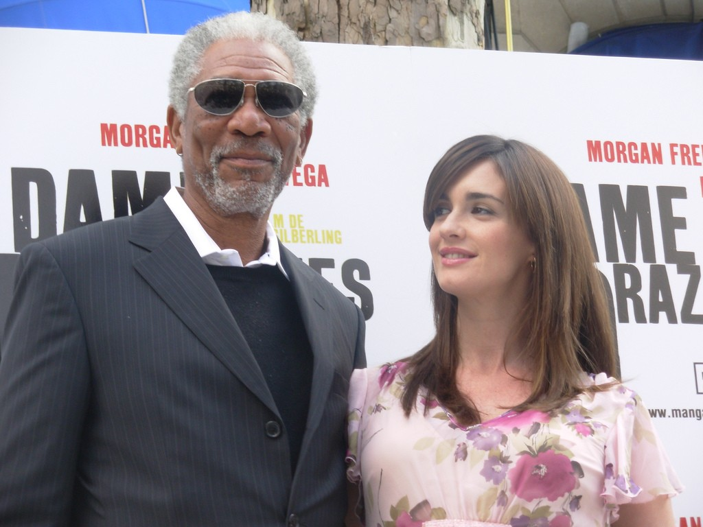 Morgan-Freeman-1024x768