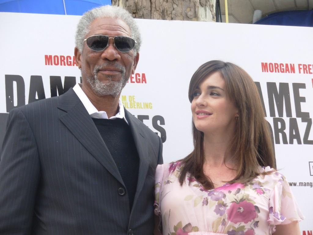 Morgan-Freeman-1024x768
