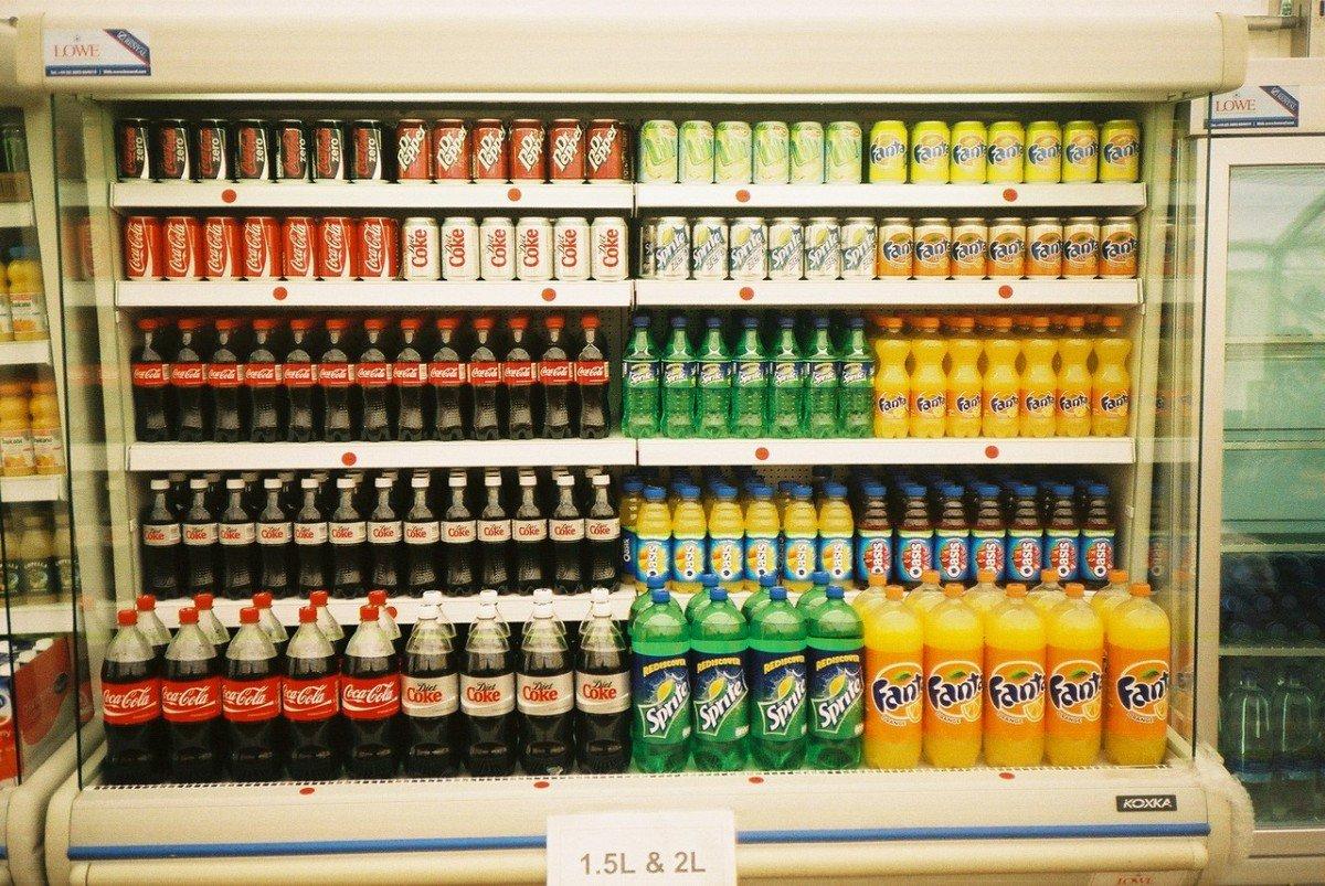 OCD-obsessive-organize-5
