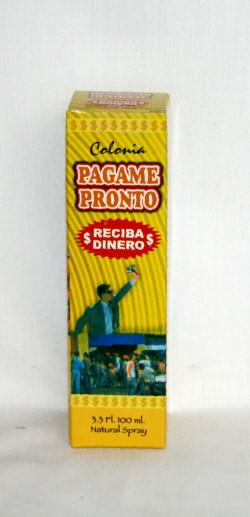 PAGAME-PRONTO
