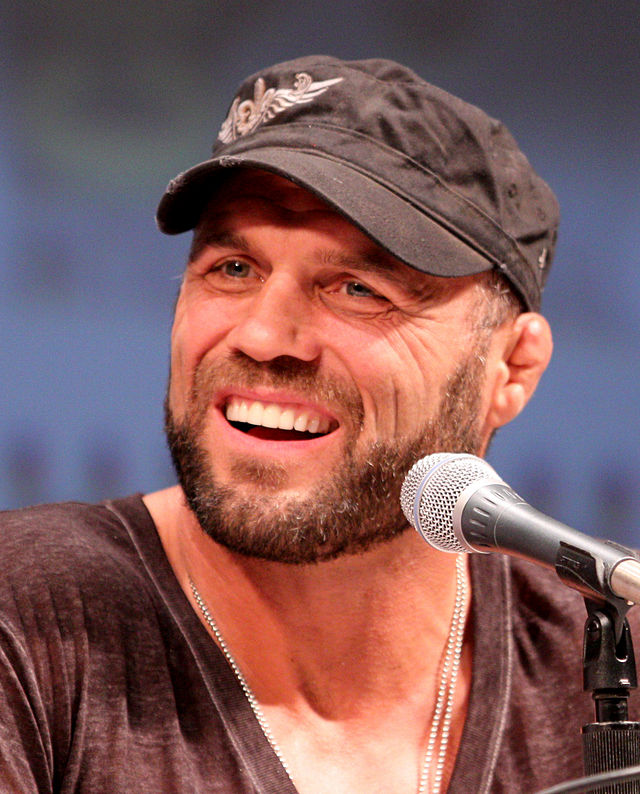 Randy-Couture