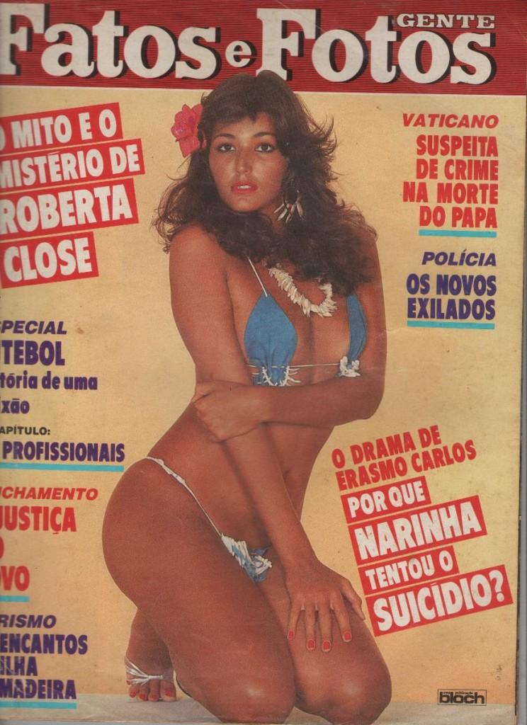 Roberta-Close-transexual-brasil-10