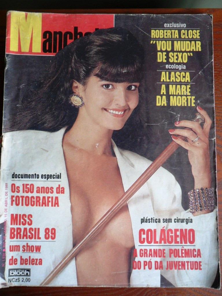 Amiga de brazil 3 - 1 part 1