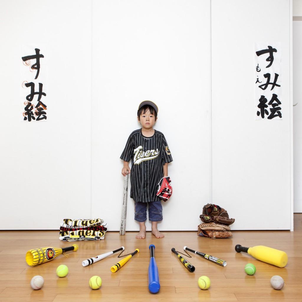 Shotaro-Japan-1024x1024