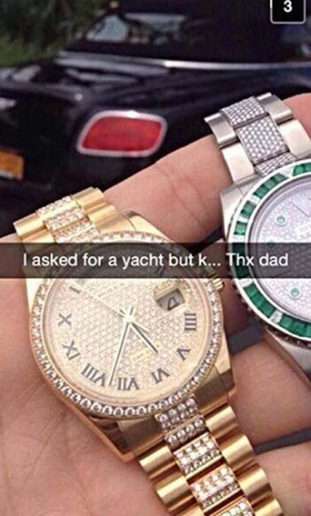 Snapchats-de-niños-ricos-15-452x750