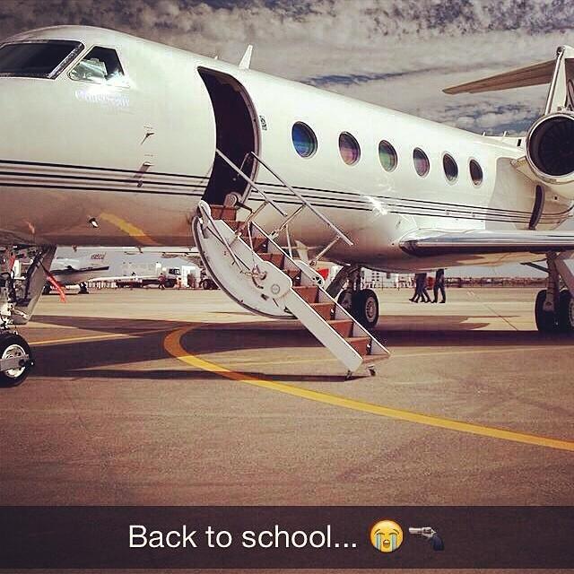 Snapchats-de-niños-ricos-21