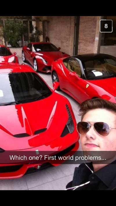Snapchats-de-niños-ricos-30